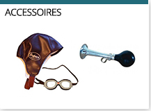 KK-Categorieoverzicht-opwielen8-accessoires-fr